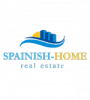 Spanish-Home Real Estate